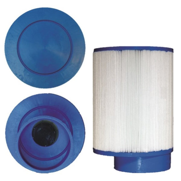 HTFSTPO Spa Cartridge Filter