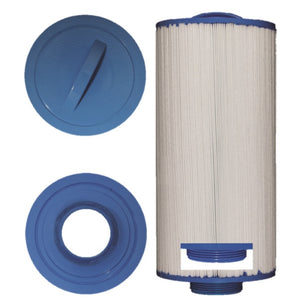HTF0145 Spa Cartridge Filter