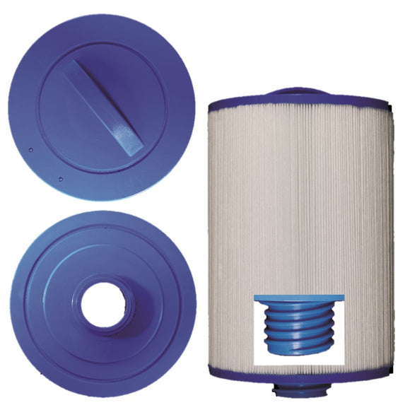 HTF0245 Spa Cartridge Filter