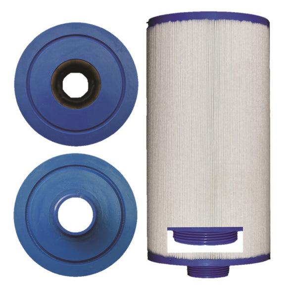 HTF0645 Spa Cartridge Filter
