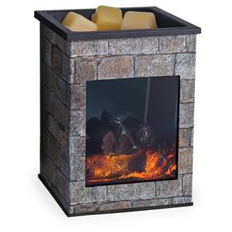 Wax Warmers - Candle Warmers Brand