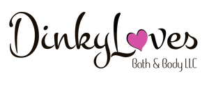 Dinky Loves Bath & Body LLC