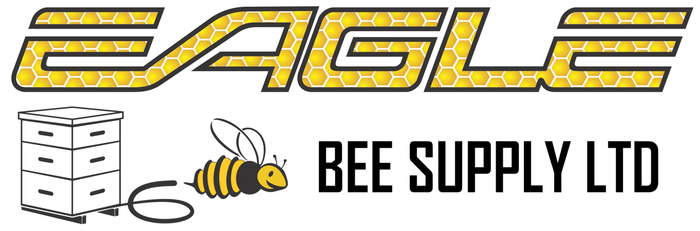 Eagle Bee Supply
