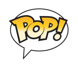 POP! LIGHT