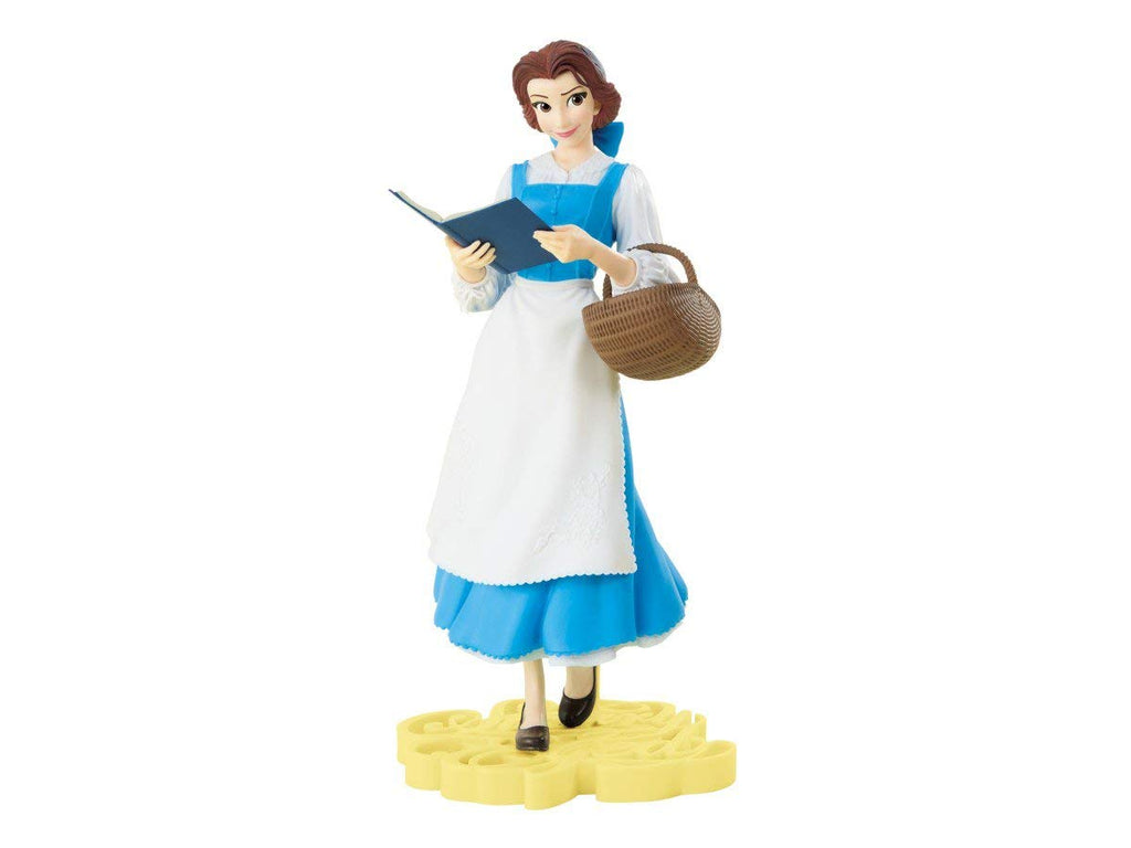 Banpresto: EXQ - Starry :  Belle - Sheldonet Toy Store
