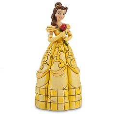 "Enesco : ""Beauty Comes From Within"" Figurine - Sheldonet Toy Store"