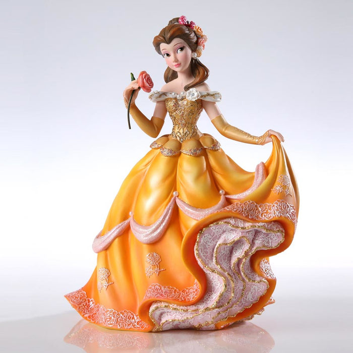 Enesco : Disney Showcase - Belle Couture De Force