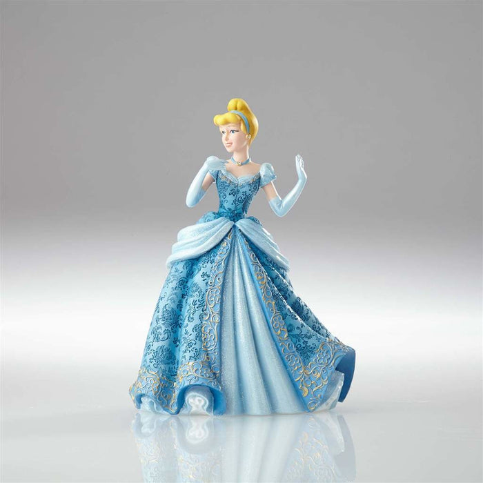 Enesco : Disney Showcase - Cinderella Couture De Force