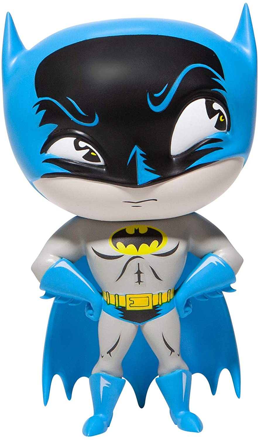 Miss Mindy DC Vinyl - Batman - Sheldonet Toy Store