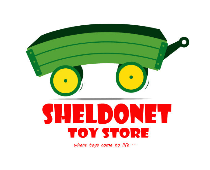 [SECRET SITE 55] BEEHIVE ADVENTURE - Sheldonet Toy Store