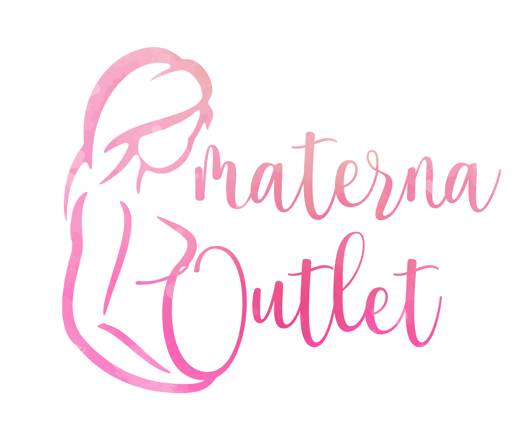 Materna Outlet