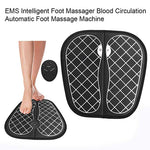 Foot Massager Pad - Reduces Pain👣