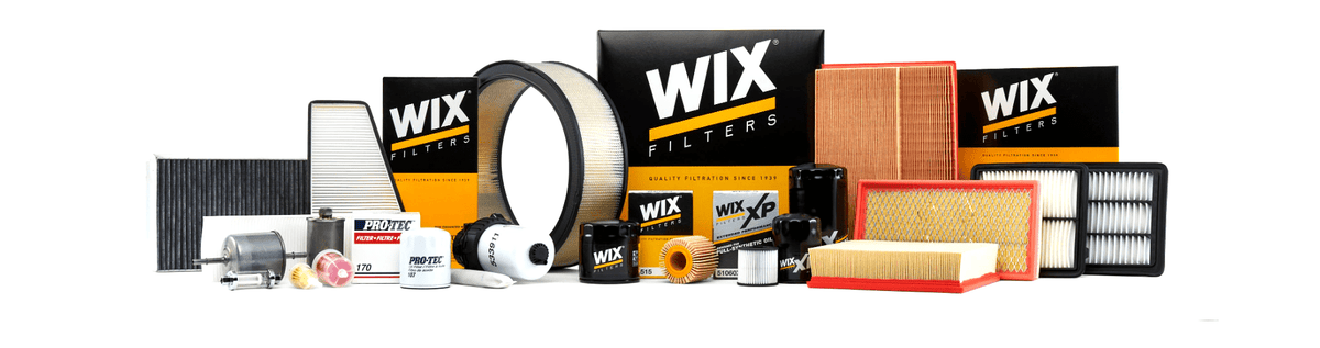 Wix filters banner 1890x500 8be8cad8 4ac0 4be8 bed3 27b35c0e78f2