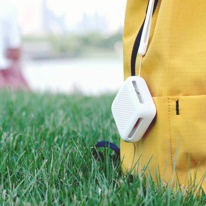 Xiaomi Ecological Chain ZMI Portable Mosquito Repellent