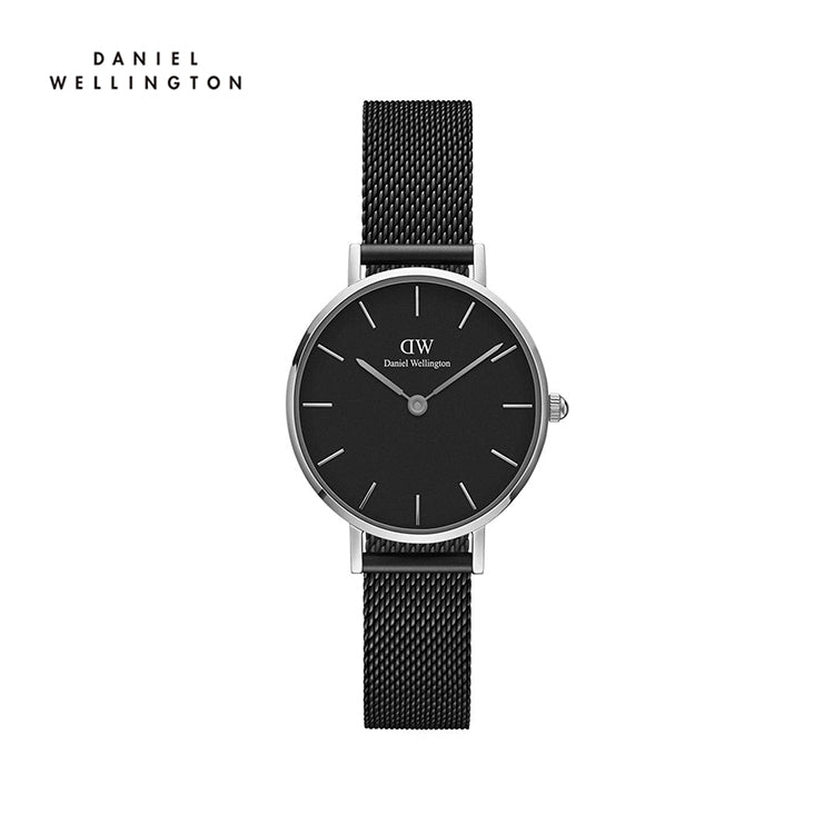 DW Daniel Wellington Petite Ashfield 系列 DW00100246