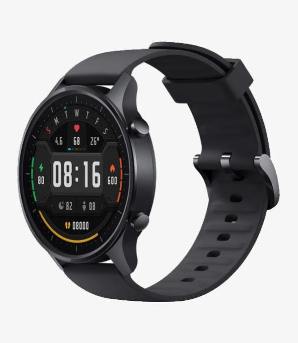 brand new xiaomi color smart watch