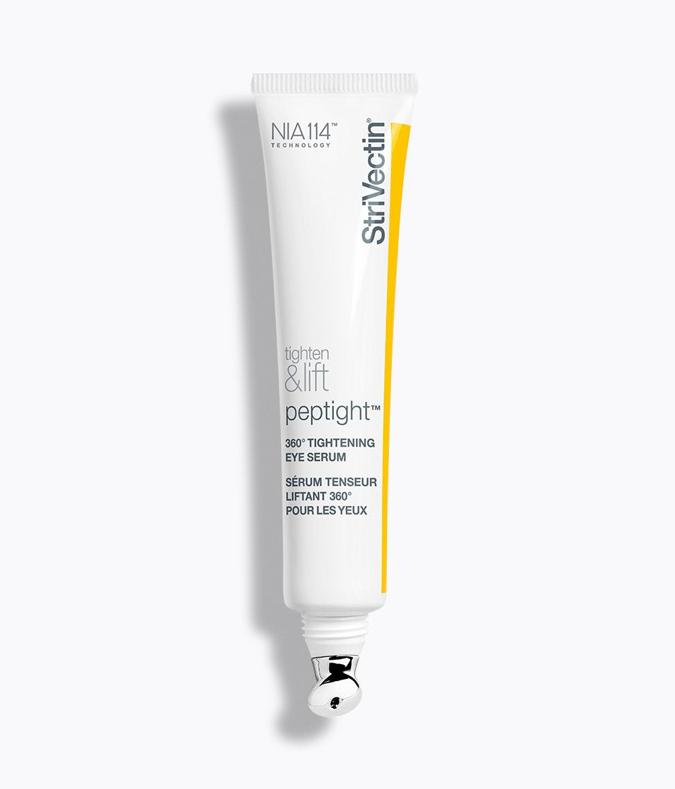 Peptight™ 360˚ Tightening Eye Serum Gift