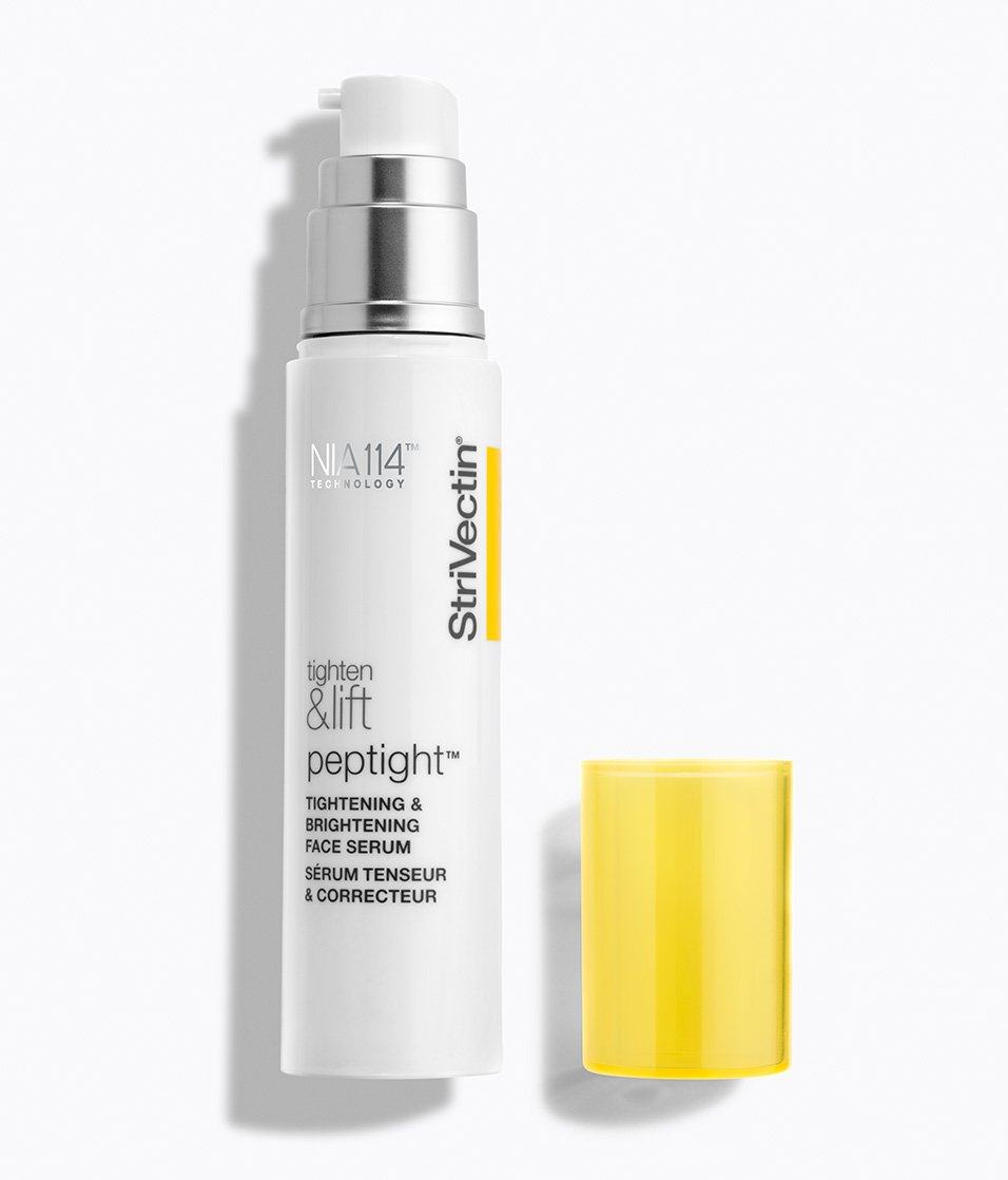 Peptight™ Tightening & Brightening Face Serum