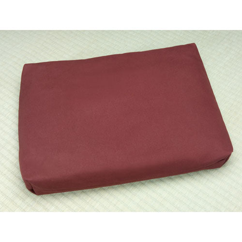 Classic Buckwheat Support Cushion
