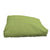 Organic Buckwheat Support Cushion