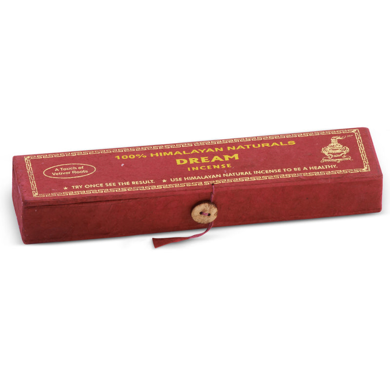Himalayan Naturals Dream Incense