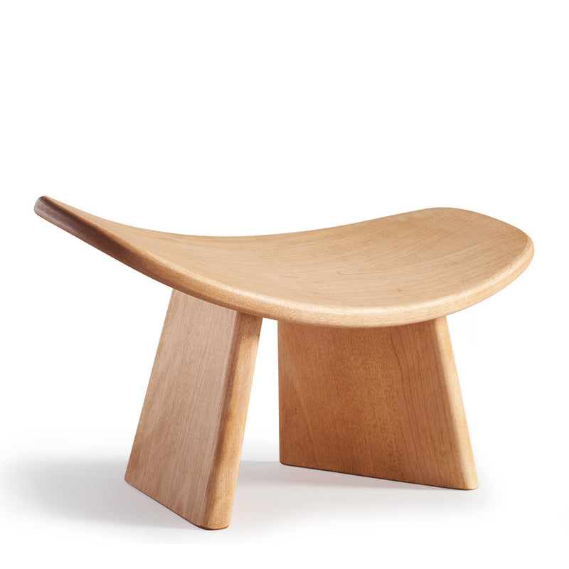 IKUKO Ergonomic Meditation Bench