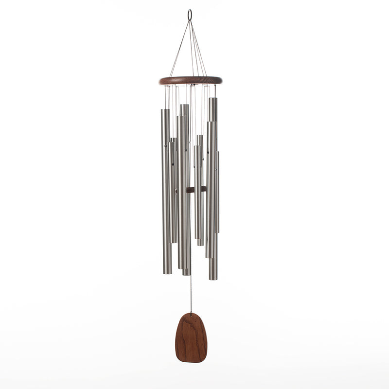 Magical Mystery Wind Chime