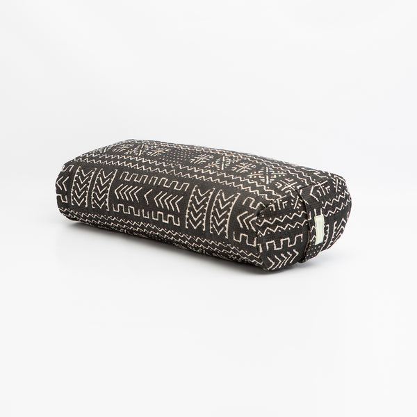 Tribal Rectangular Bolster