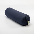 Studio Round Bolster (in 10 colors)