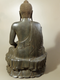 Large Teaching Buddha Statue