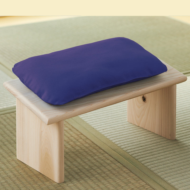 Classic Bench Cushion