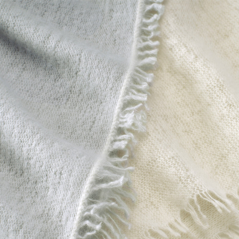 Pure Cashmere Prayer Shawl
