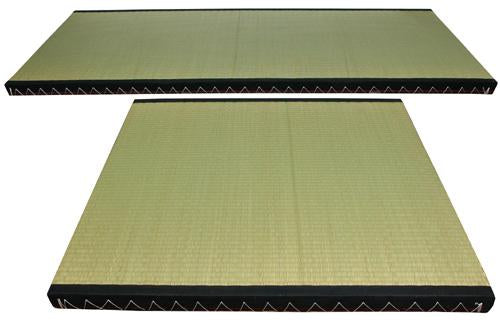 9' X 9' Tatami Room Kit