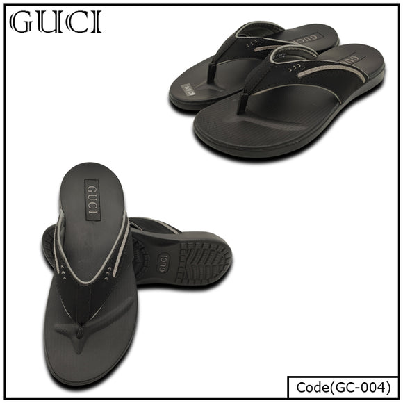guci shoes    GC-004 - asxox.com
