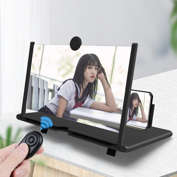 Mirror tablet - asxox.com