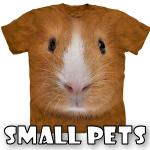 Small Pets Designs