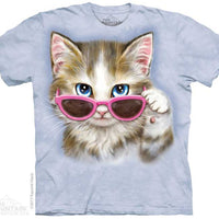 You've Cat to be Kitten Me Adults T-Shirt
