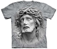 Crown of Thorns Adults T-Shirt
