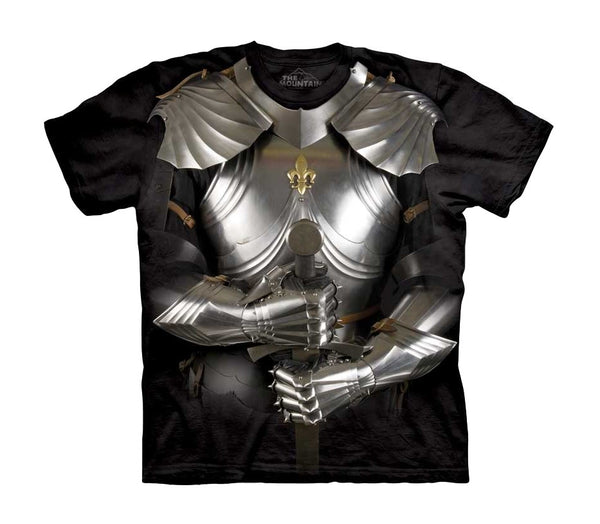 Body Armour Childrens T-Shirt