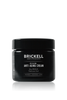 Brickell Men's Products Revitalizing Anti-Aging Cream - 2oz - Grooming Store