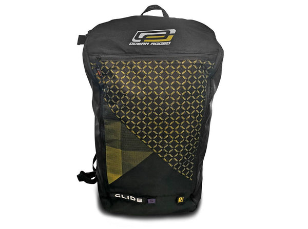 Ocean Rodeo Glide Aluula A-Series Wing Bag