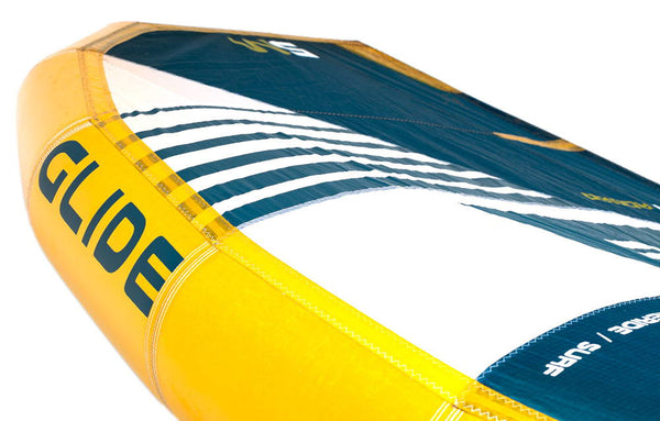 Ocean Rodeo Glide Aluula A-Series Wing Power Band