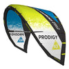 2019 Ocean Rodeo PRODIGY lime ON SALE