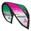 2019 Ocean Rodeo PRODIGY Magenta ON SALE