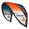 2019 Ocean Rodeo PRODIGY Orange ON SALE