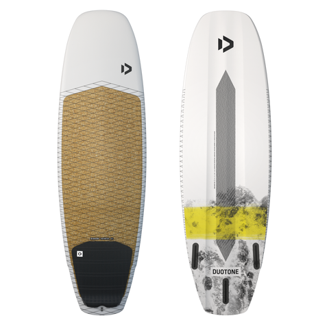 2019 Duotone Pro Whip CSC Kite Surfboard Canada