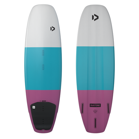 2019 Duotone Whip CSC Kite Surf Board Canada