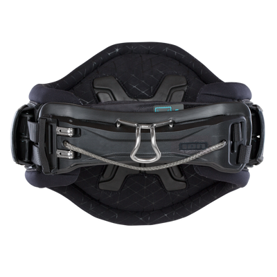2019 ION Apex CS 15 Kiteboarding Harness Canada Front