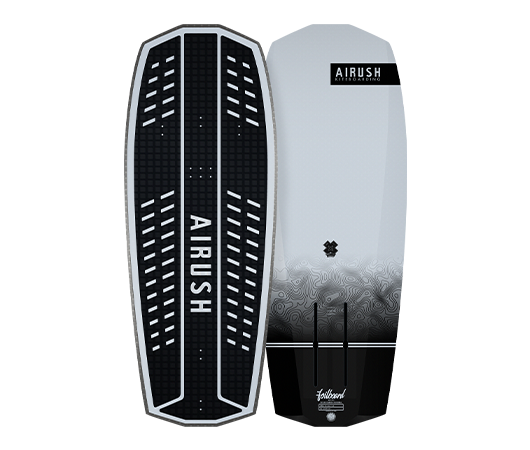 2020 Airush Team Foil Board