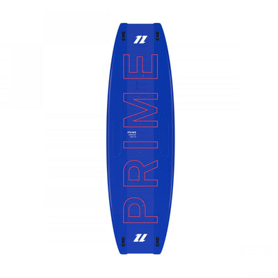 2020 North Prime TwinTip Kiteboard